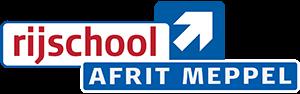 Rijschool Afrit Meppel